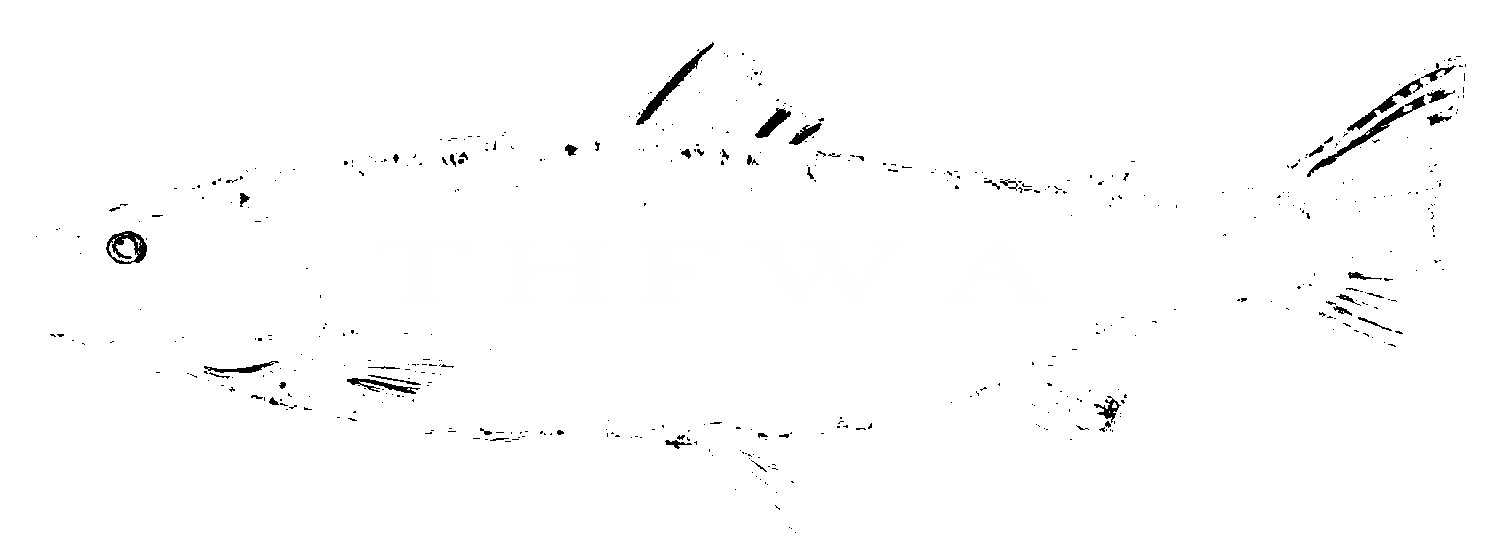 Twin Harbors Fish & Wildlife Advocacy