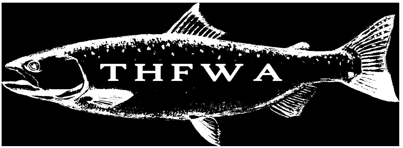 Twin Harbors Fish & Wildlife Advocacy